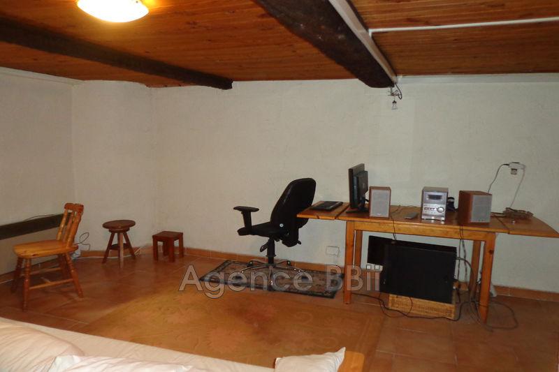 Photo n°2 - Vente appartement Breil-sur-Roya 06540 - 64 500 €