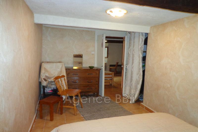 Photo n°3 - Vente appartement Breil-sur-Roya 06540 - 64 500 €