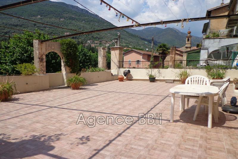 Appartement Breil-sur-Roya   achat appartement  4 pièces   72m²