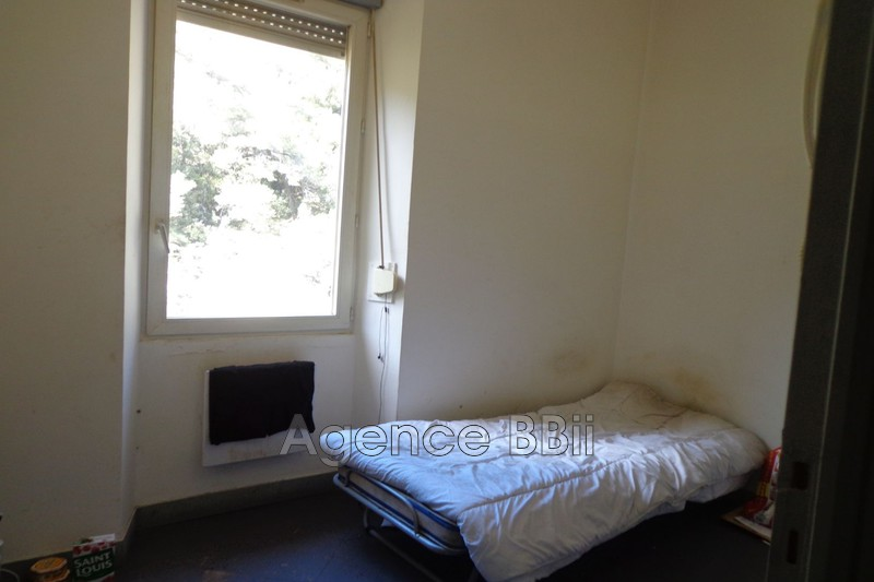 Apartment Breil-sur-Roya   to buy apartment  1 room   11 m²