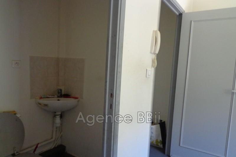 Photo n°2 - Vente appartement Breil-sur-Roya 06540 - 29 000 €