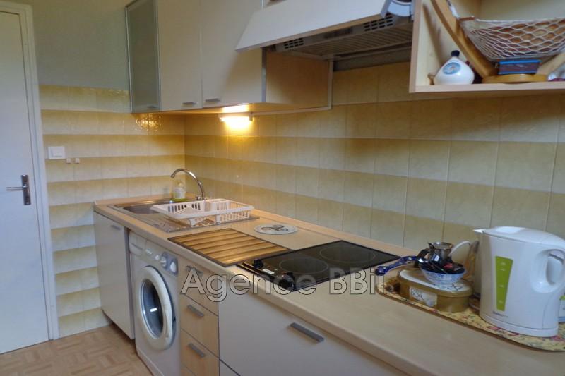 Photo n°5 - Vente appartement Breil-sur-Roya 06540 - 61 500 €