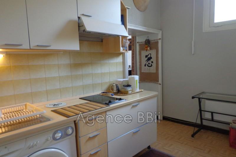 Photo n°6 - Vente appartement Breil-sur-Roya 06540 - 61 500 €