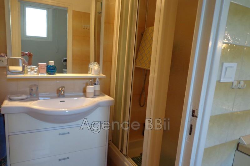 Photo n°7 - Vente appartement Breil-sur-Roya 06540 - 61 500 €