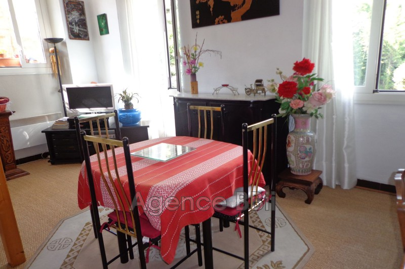 Apartment Breil-sur-Roya   to buy apartment  2 rooms   27 m²