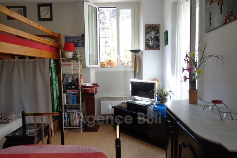 Photo n°4 - Vente appartement Breil-sur-Roya 06540 - 61 500 €