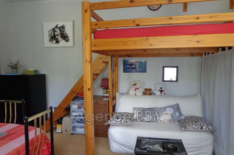 Photo n°3 - Vente appartement Breil-sur-Roya 06540 - 61 500 €