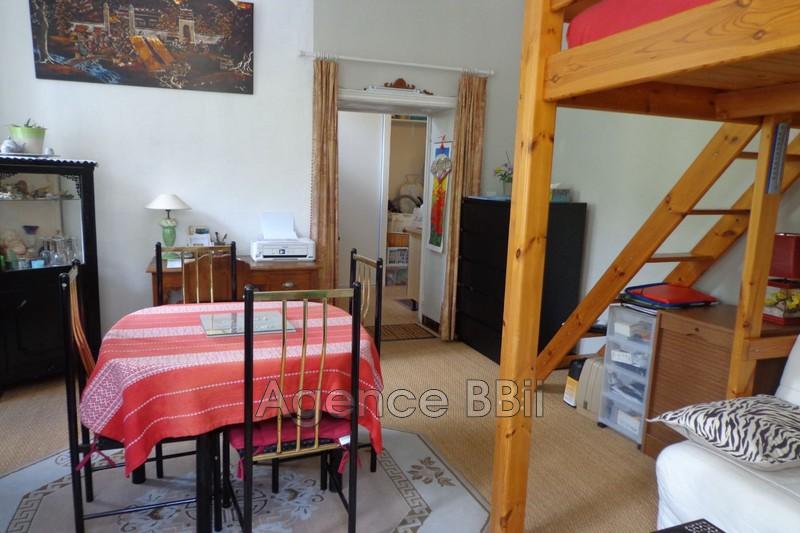 Photo n°2 - Vente appartement Breil-sur-Roya 06540 - 61 500 €