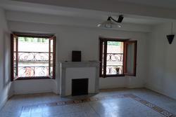Photos  Appartement à vendre Fontan 06540