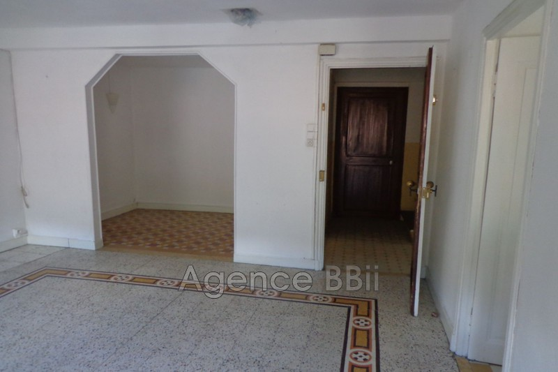 Photo n°3 - Vente appartement Fontan 06540 - 51 000 €
