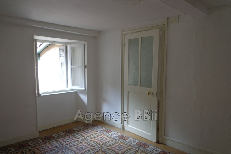 Photo n°4 - Vente appartement Fontan 06540 - 51 000 €