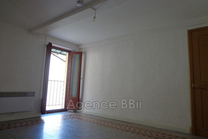 Photo n°5 - Vente appartement Fontan 06540 - 51 000 €