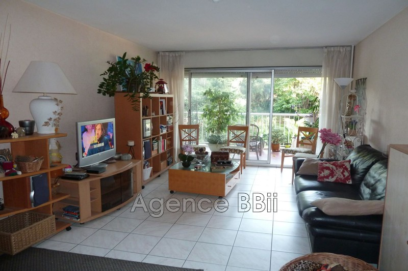 Photo Appartement Nice Nice ouest,   achat appartement  3 pièces   74 m²