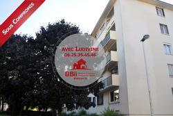 Photos  Appartement à vendre Franconville 95130