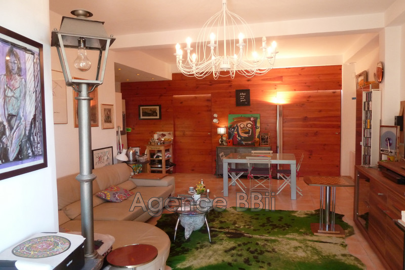 Appartement Bendejun   achat appartement  3 pièces   65m²