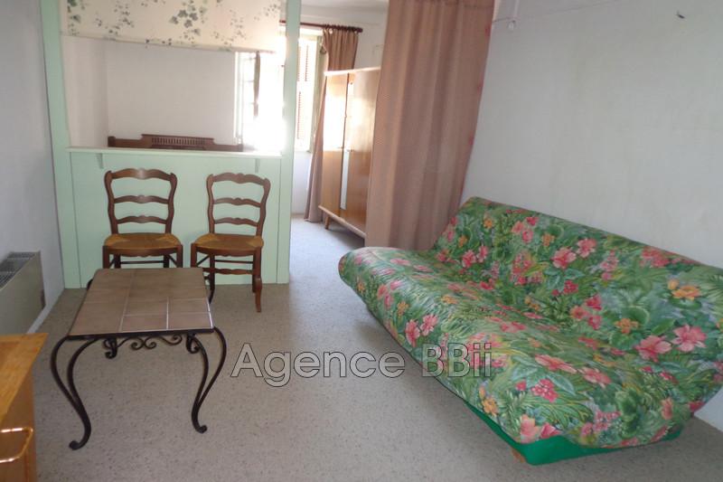 Apartment Breil-sur-Roya Centre village,   to buy apartment  2 rooms   34m²