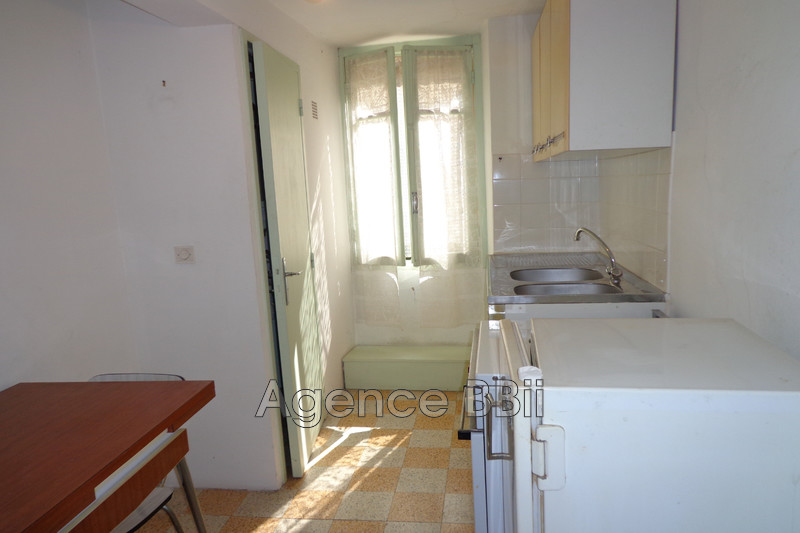Apartment Breil-sur-Roya Centre village,   to buy apartment  2 rooms   34 m²