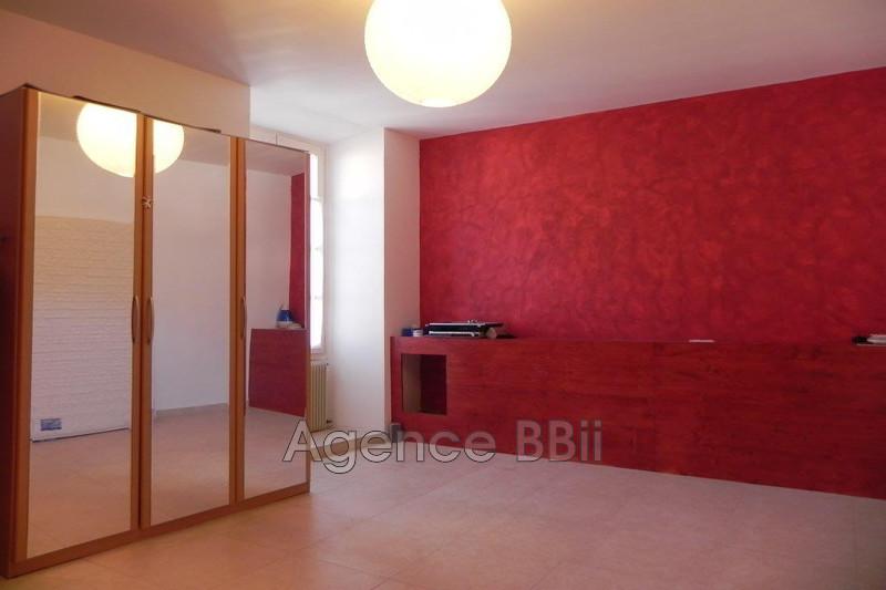 Appartement Breil-sur-Roya   achat appartement  3 pièces   108m²