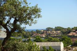 Photos  Appartement à vendre Saint-Raphaël 83700