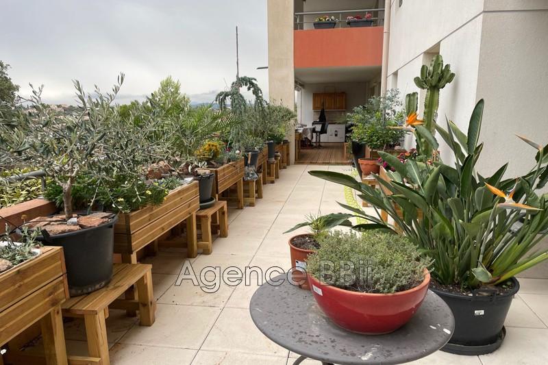 Photo n°4 - Vente appartement Saint-Raphaël 83700 - 477 000 €