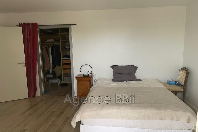 Photo n°5 - Vente appartement Saint-Raphaël 83700 - 477 000 €