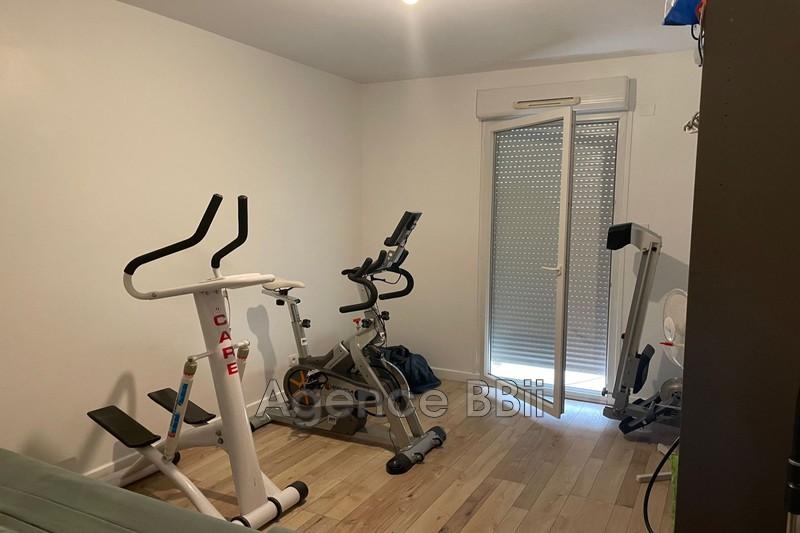 Photo n°7 - Vente appartement Saint-Raphaël 83700 - 477 000 €