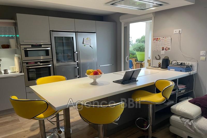 Photo n°10 - Vente appartement Saint-Raphaël 83700 - 477 000 €