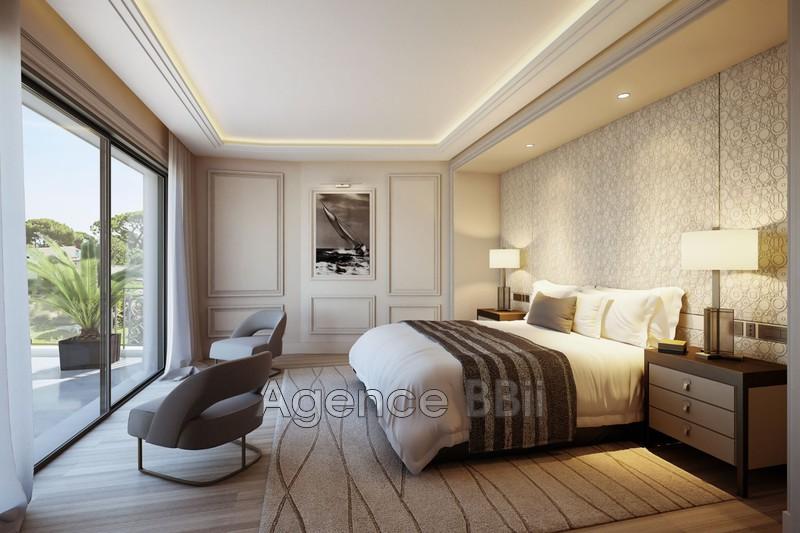 Photo n°3 - Vente appartement Antibes 06600 - 1 600 000 €