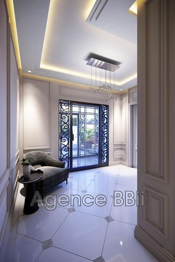 Photo n°4 - Vente appartement Antibes 06600 - 3 650 000 €