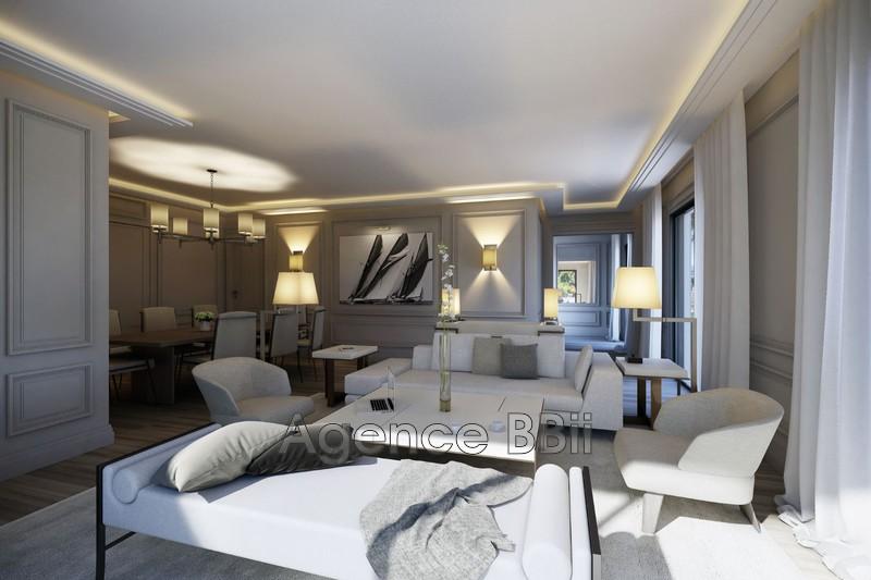 Photo n°5 - Vente appartement Antibes 06600 - 3 650 000 €