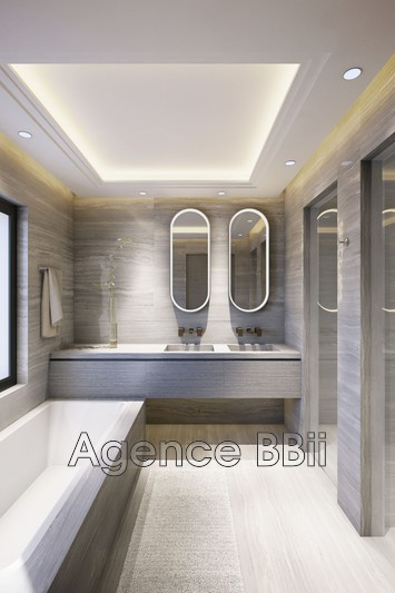 Photo n°6 - Vente appartement Antibes 06600 - 3 650 000 €