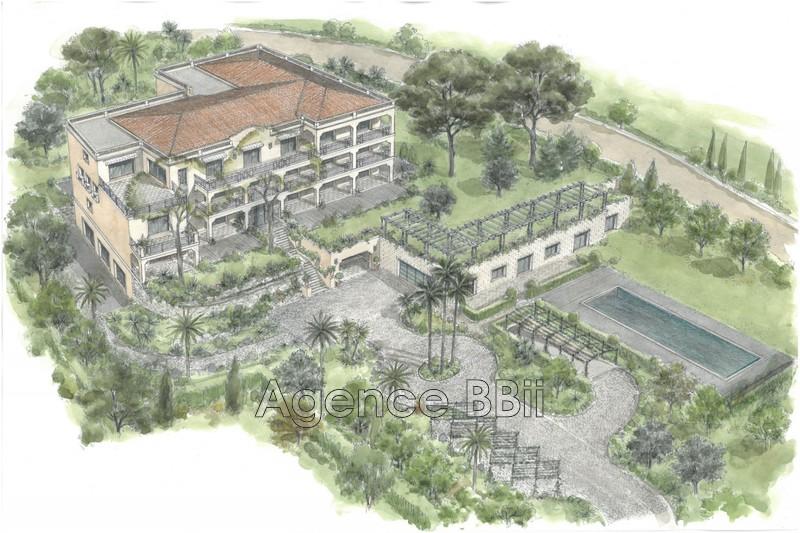 Photo n°10 - Vente appartement Antibes 06600 - 3 650 000 €