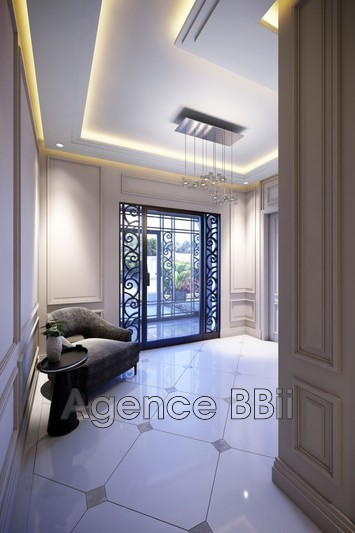 Photo n°4 - Vente appartement Antibes 06600 - 3 950 000 €