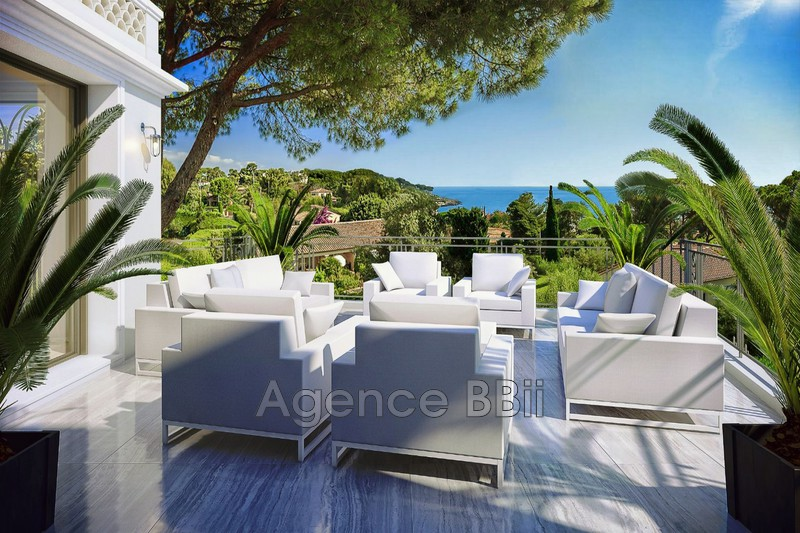 Photo n°7 - Vente appartement Antibes 06600 - 3 950 000 €