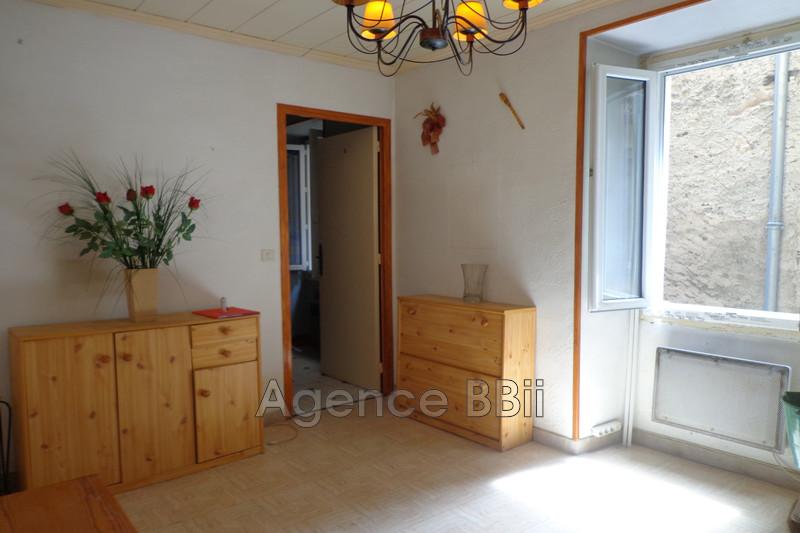 Photo n°2 - Vente appartement Breil-sur-Roya 06540 - 42 000 €