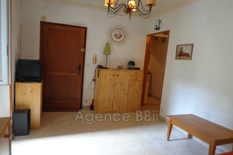 Apartment Breil-sur-Roya   to buy apartment  2 rooms   36 m²