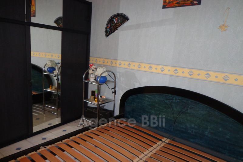 Photo n°5 - Vente appartement Breil-sur-Roya 06540 - 42 000 €