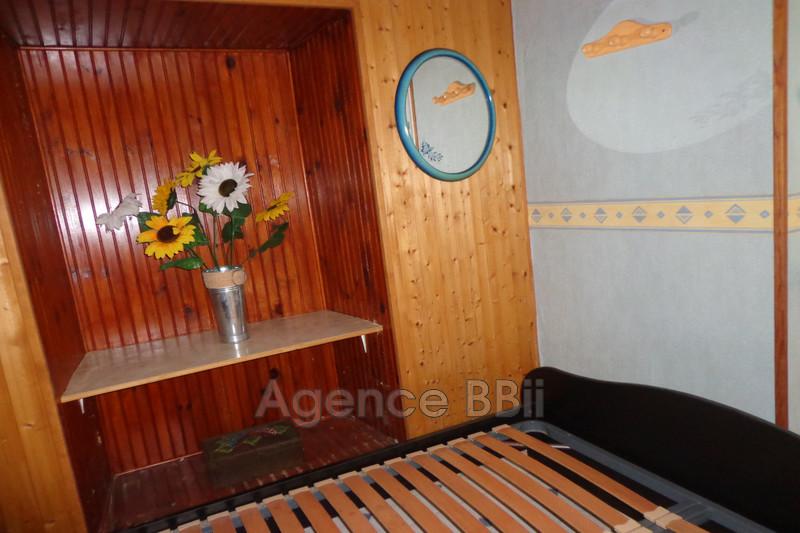 Photo n°6 - Vente appartement Breil-sur-Roya 06540 - 42 000 €