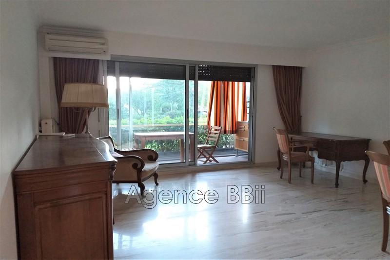 Photo n°2 - Vente appartement Mandelieu-la-Napoule 06210 - 182 000 €