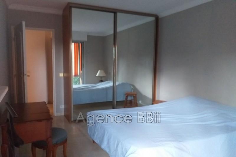 Photo n°6 - Vente appartement Mandelieu-la-Napoule 06210 - 182 000 €