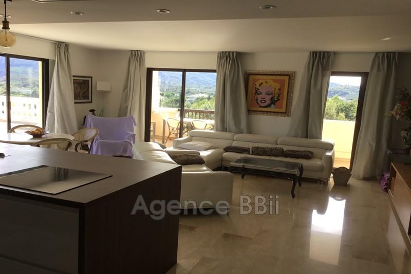 Photo n°3 - Vente appartement Mandelieu-la-Napoule 06210 - 792 750 €