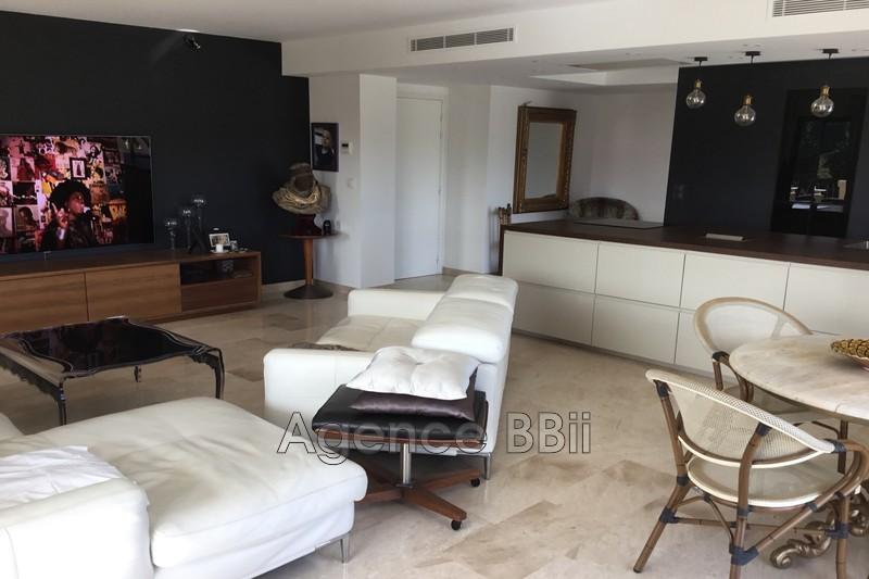 Photo n°5 - Vente appartement Mandelieu-la-Napoule 06210 - 792 750 €