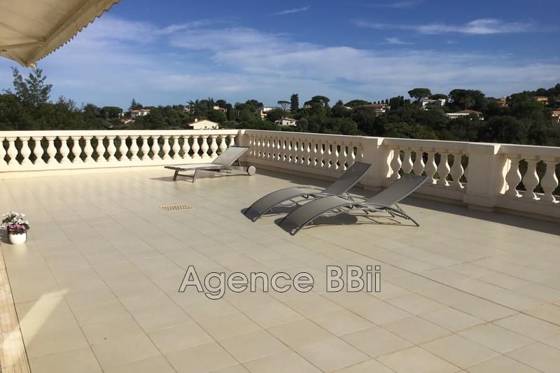 Photo n°6 - Vente appartement Mandelieu-la-Napoule 06210 - 792 750 €