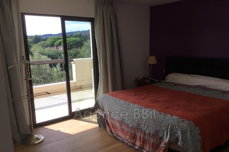 Photo n°7 - Vente appartement Mandelieu-la-Napoule 06210 - 792 750 €