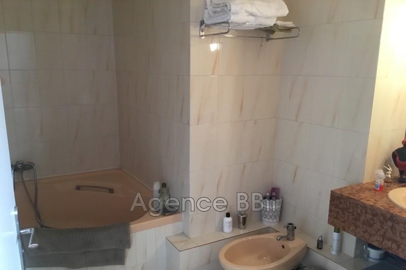 Photo n°8 - Vente appartement Mandelieu-la-Napoule 06210 - 792 750 €