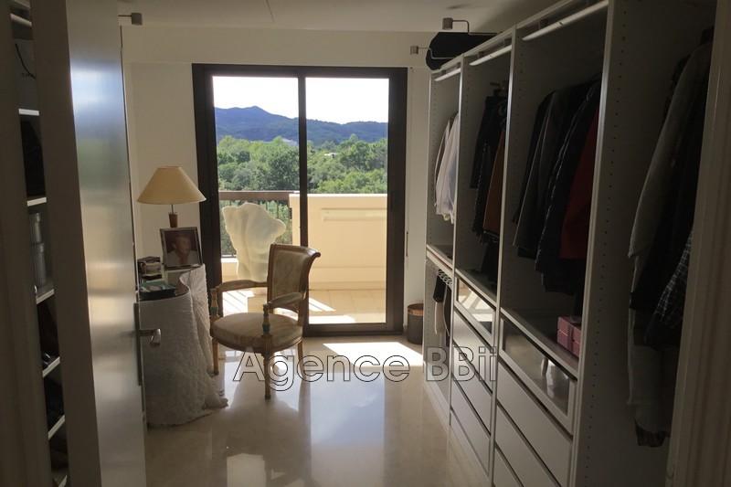 Photo n°9 - Vente appartement Mandelieu-la-Napoule 06210 - 792 750 €