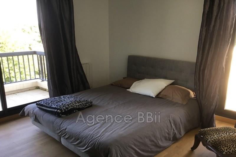 Photo n°11 - Vente appartement Mandelieu-la-Napoule 06210 - 792 750 €
