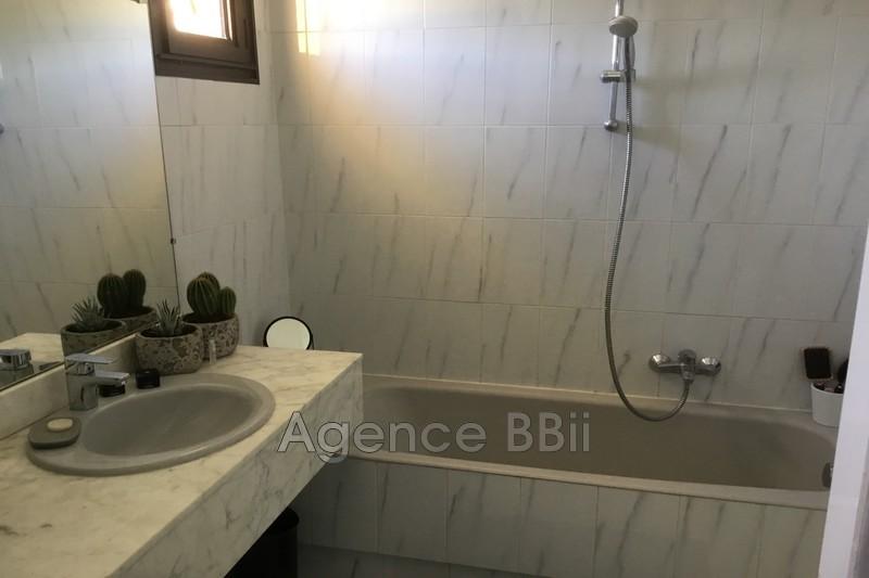 Photo n°12 - Vente appartement Mandelieu-la-Napoule 06210 - 792 750 €