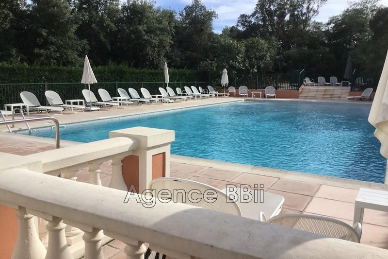 Photo n°13 - Vente appartement Mandelieu-la-Napoule 06210 - 792 750 €