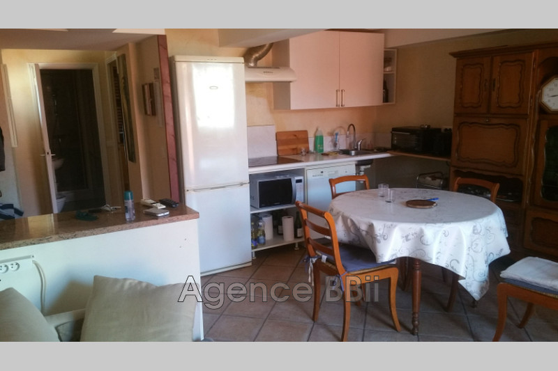 Photo Apartment Beaulieu-sur-Mer   to buy apartment  2 room   36 m²